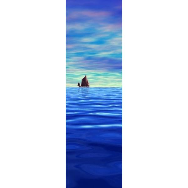 Alan Bedding - Still Waters