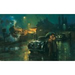 Alan Fearnley - A Brief Encounter