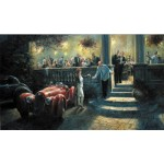 Alan Fearnley - A Certain Style
