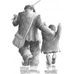 Alexander Millar - The One That Got Away