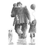 Alexander Millar - Heading Home