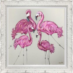 AMY LOUISE New Limited Editions - Now Available