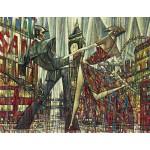 Andrei Protsouk - Olympic Tango