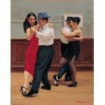 Andrew Fitzpatrick - Tango Couples