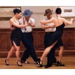 Andrew Fitzpatrick - Tango Noir