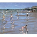 Andrew Macara - Wet Sands