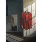 Andrew McNeile-Jones - One Way or Another