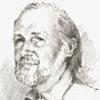Alan Fearnley