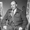 Edward Ardizzone R. A. C.B.E