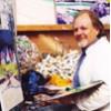 John Lowrie Morrison OBE