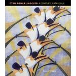 Cyril Power - Cyril Power Linocuts Book