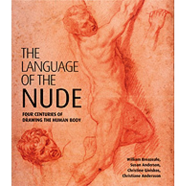 The Language of the Nude Book