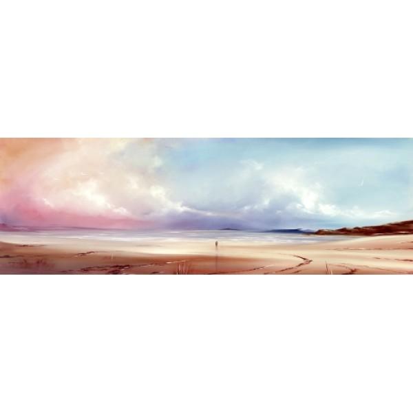 Ben Jeffery - Shoreline Freedom