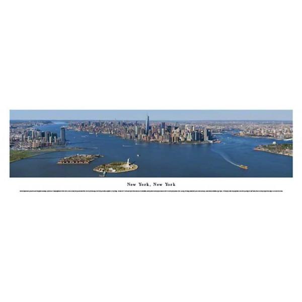Blakeway Worldwide Panoramas - New York 19