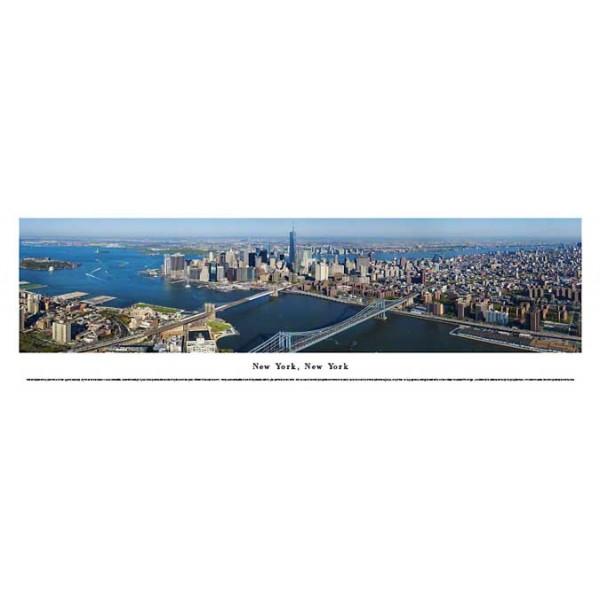 Blakeway Worldwide Panoramas - New York 20