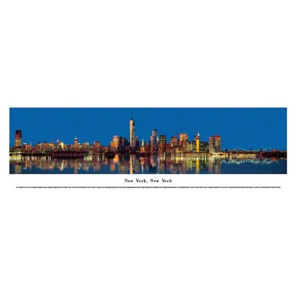 Blakeway Worldwide Panoramas - New York 22