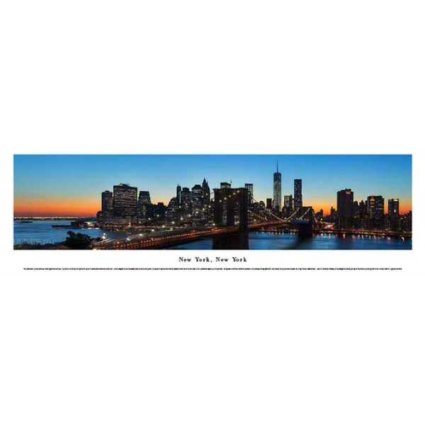 Blakeway Worldwide Panoramas - New York 23