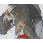 Christine Comyn - Another Point of View