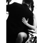David Hicks - Tango 2