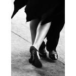 David Hicks - Tango 4