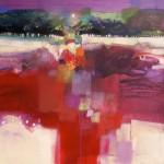 Emma Davis - Moonlight Fields