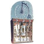 Eric Ravilious - Hardware
