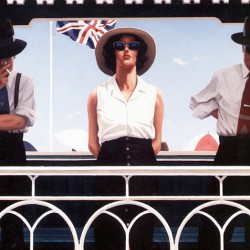 Rare Jack Vettriano Editions Now Available