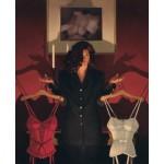 Jack Vettriano - Heaven or Hell
