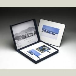 Art Books/Gifts