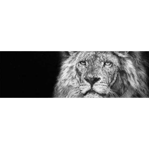 Jamie Boots - African Warrior (African Lion)