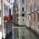 Joseph Eta - Canal Meander I