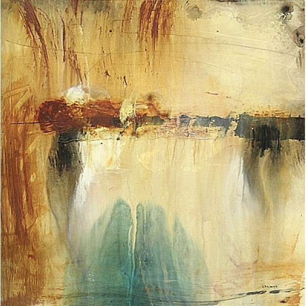 Josiane Childers - Abstract III
