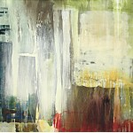 Josiane Childers - Abstract I