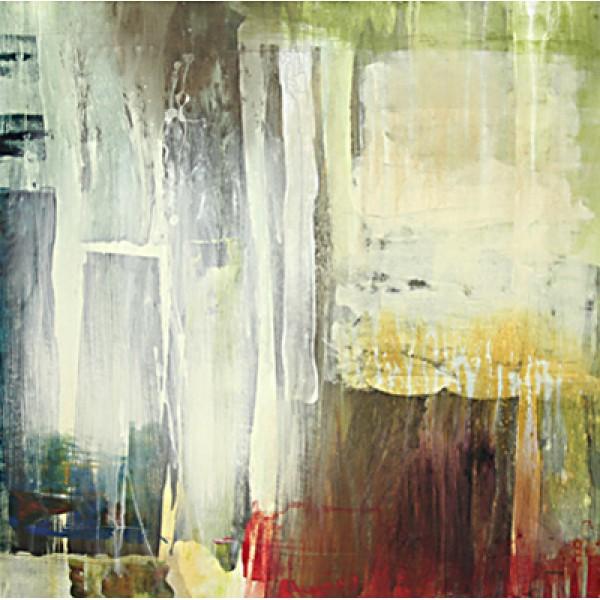 Josiane Childers - Abstract I