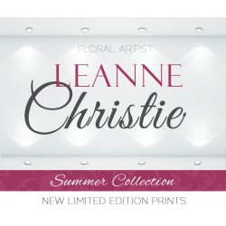 Leanne Christie - New Summer Print Collection