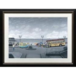 Leigh Lambert - 'Summer Adventures' Collection
