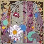 Louise Dear -  Dreaming of Mandalay