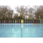 Marc Wilson - Swimming Pool