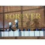 Mark Grieves - Forever (Paper)