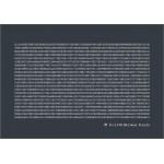 Michael Tompsett - Pi to 2,198 decimal places