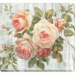 Art Trends: Pretty Pastels