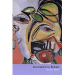 Surrealism in Britain 2 Book