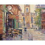 Peter Foyle - Candleriggs (Small)