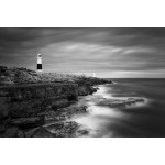 Peter Rhoades - Portland Bill