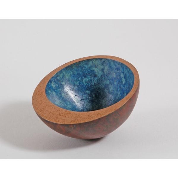 Philip Hearsey - Lunar Rollerbowl