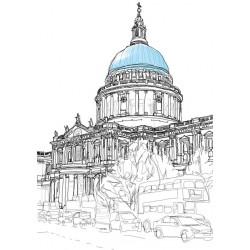 Artwork of the Week - 7th July 2014