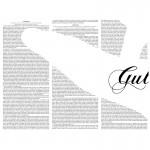 Gulliver's Travels Full book