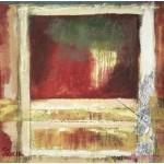 Starlie Sokol-Hohne - Abstract 27