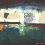 Starlie Sokol-Hohne - Abstract 3