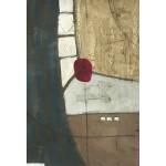Tim McFadden - Abstract 13